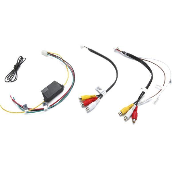 Monitor de techo para carro ALPINE PKG-RSE3