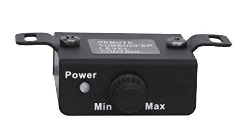 Amplificador o planta DS18 EXL-X7K1 Clase D 7000w