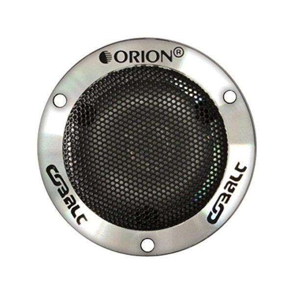 Tweeter ORION CTW400 3.5 300w 75w