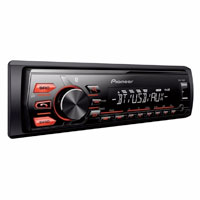 Radios para Carro