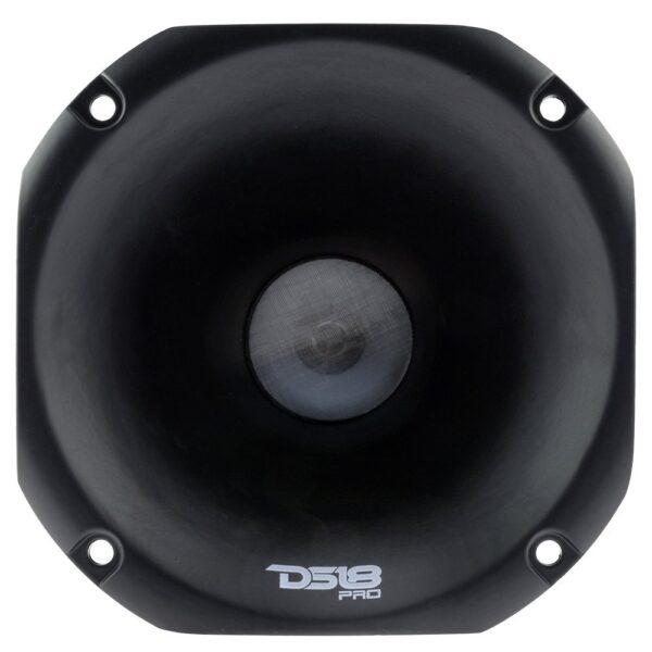 DS18 PRO-DKH1