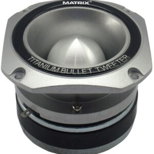 tweeter matrix tr300
