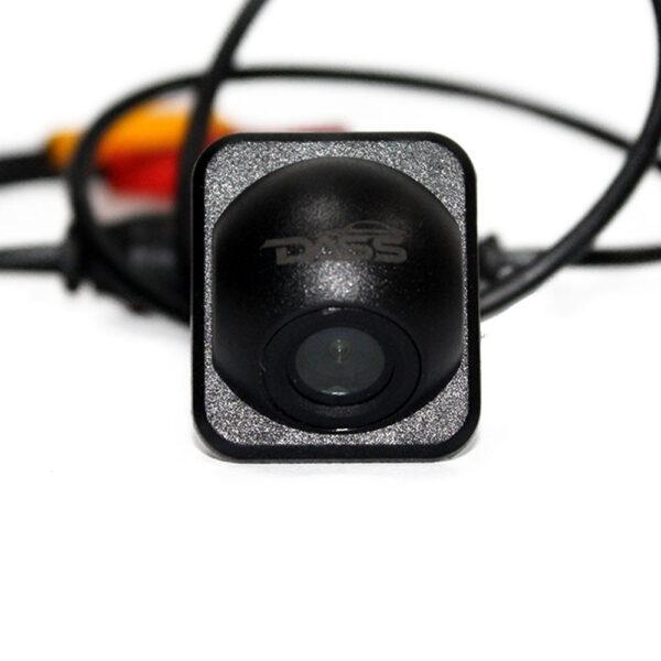 Camara de reversa DASS DRC-102