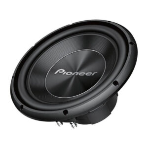 Bajo o Subwoofer Pioneer TS-A300D4