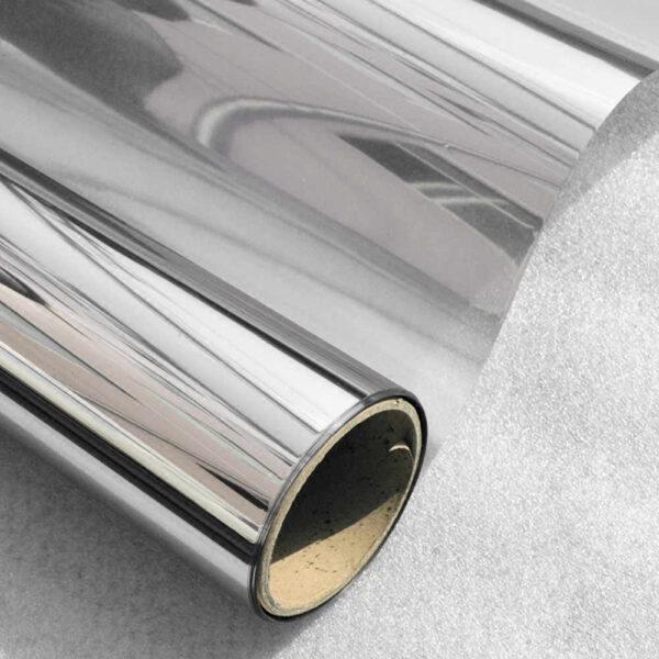 Papel gravity titanium
