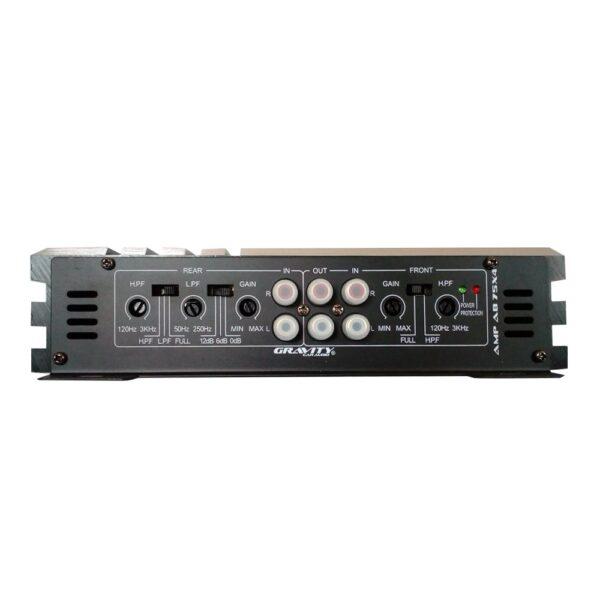 ACGVT-AMPAB-75X4
