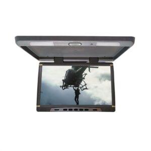 monitor pantalla techo