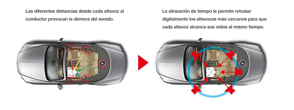 KD-X270BT