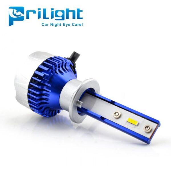 PRILIGHT P6-H1
