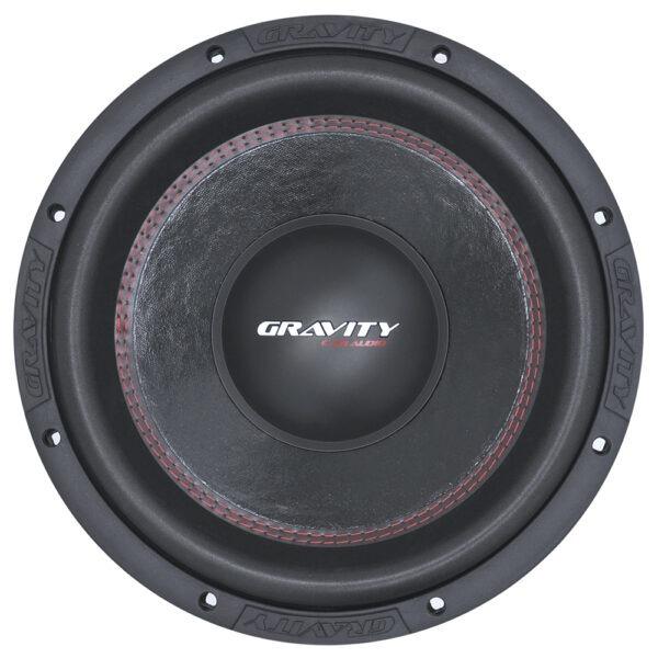 bajo gravity SW1220009D4