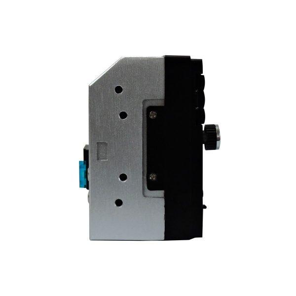 ACGVT-MP574BT